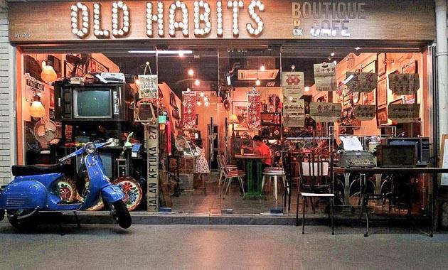 old habits_ulu cafes (2 of 14)