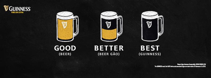 Beer Gao ONLINE _ Kopitiam Codenames ONLINE (1 of 1)