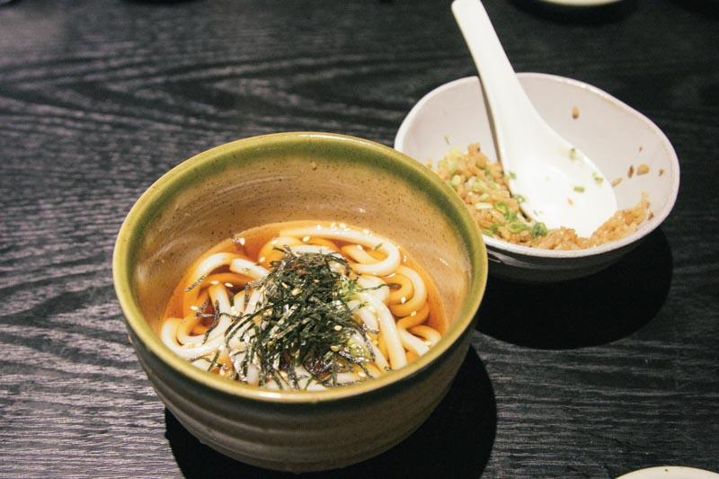 Hokkaido Sushi Buffet (12 of 15)