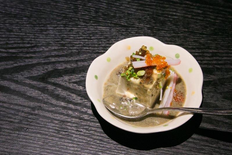 Hokkaido Sushi Buffet (7 of 15)