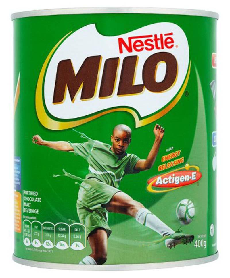 Milo Tak Kiu _ Kopitiam Codenames ONLINE