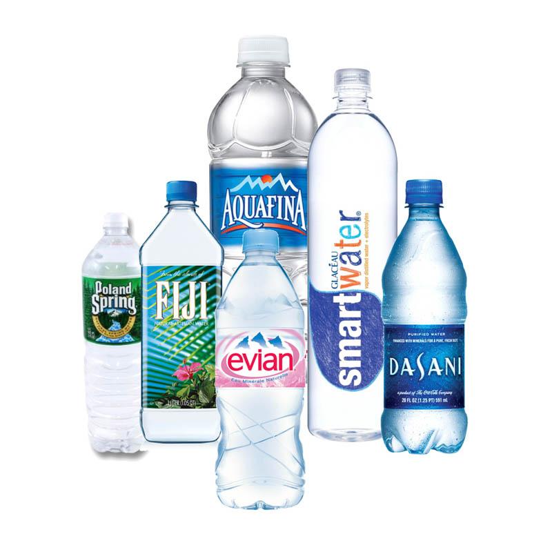 Koptiam Codewords_Mineral Water (1 of 1)