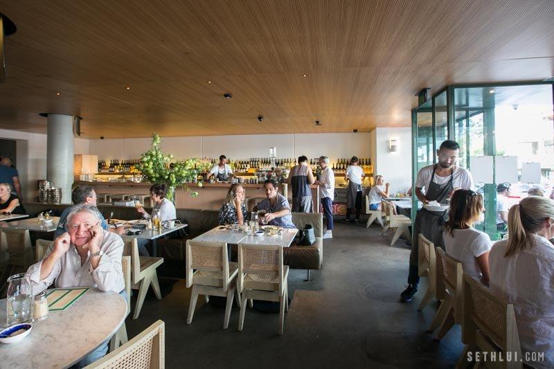 best cafes sydney brunch-0150