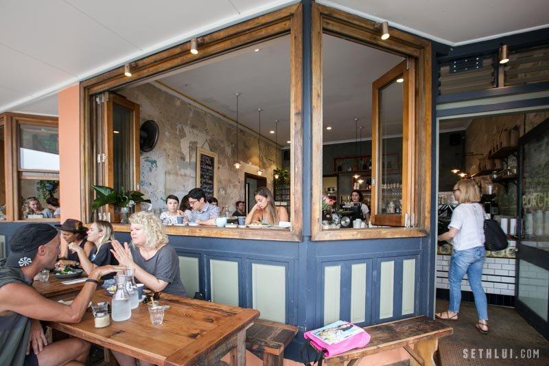 best cafes sydney brunch-0196