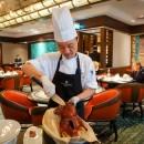 Jiang Nan Chun Chef