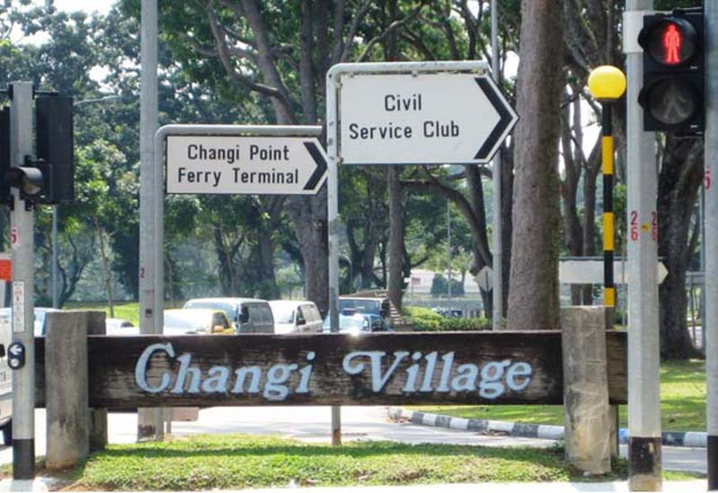 Midnight Supper Guide_Changi Village - ONLINE (1 of 1)