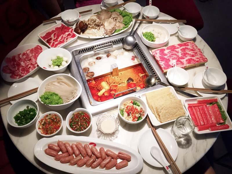 Midnight Supper Guide_Hai Di Lao (1 of 1)