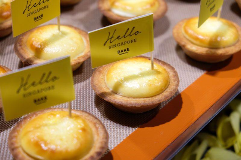 bake-tarts