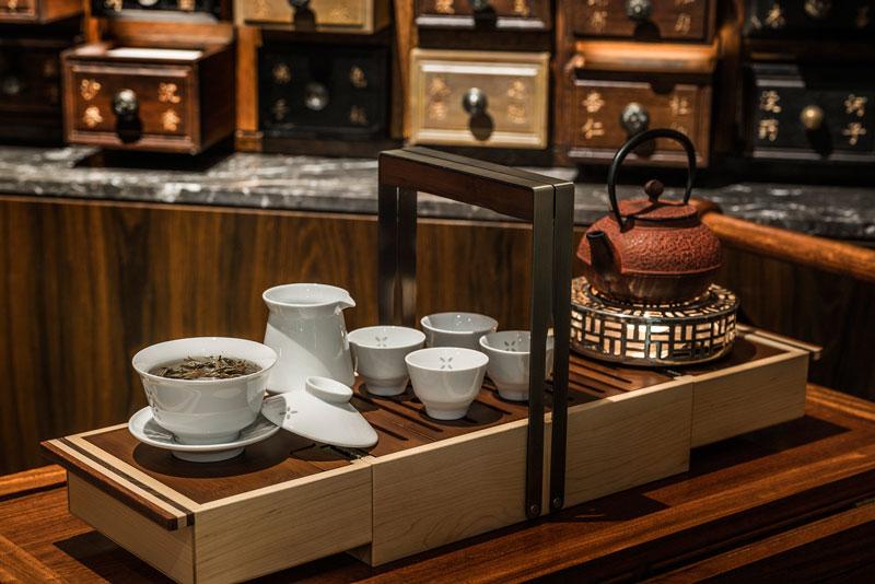 jiang-nan-chun-tea-service