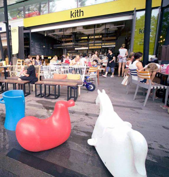 25 kid friendly restaurants in singapore for family fun time for Kid friendly restaurants