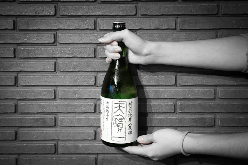 sakemaru-1486 5 Reasons Why You Need a Sake Subscription in Singapore