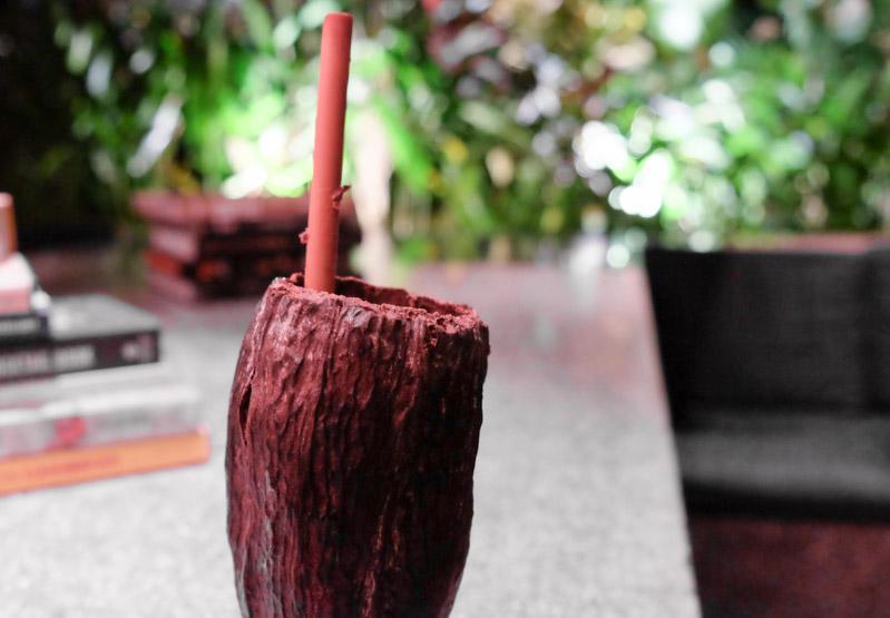Bali Bars_Akademi_Xocolatl (1 of 1)