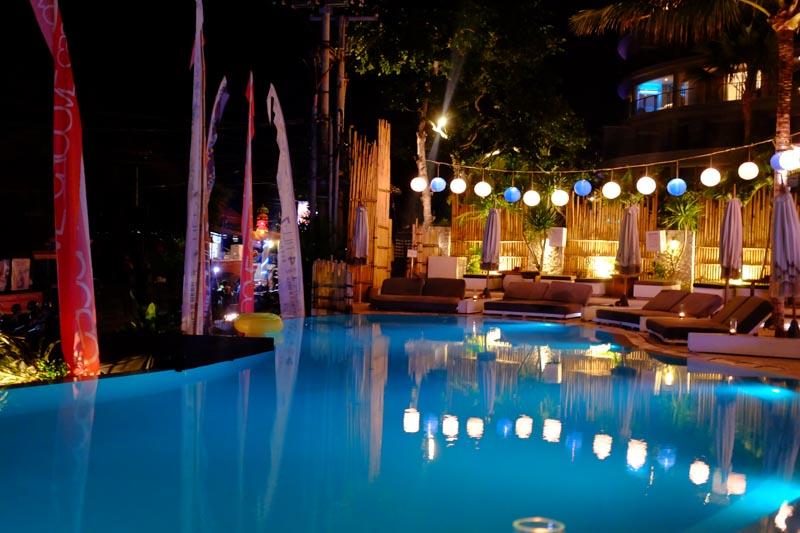 Bali Bars_Cocoon (3 of 5)