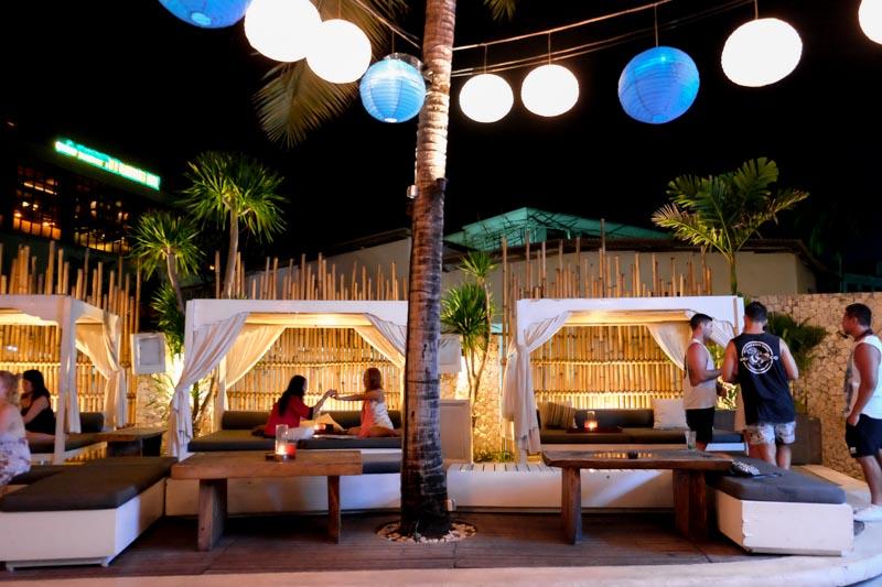Bali Bars_Cocoon (4 of 5)