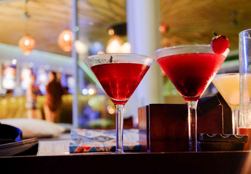 Bali Bars_Cocoon (5 of 5)