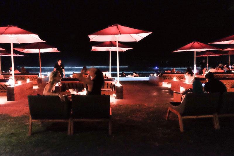 Bali Bars_Ku De Ta (3 of 4)