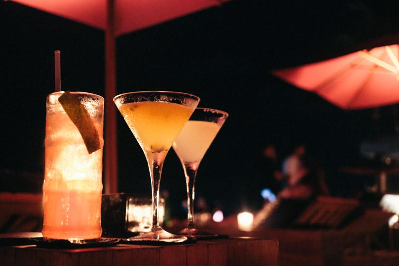 Bali Bars_Ku De Ta (4 of 4)