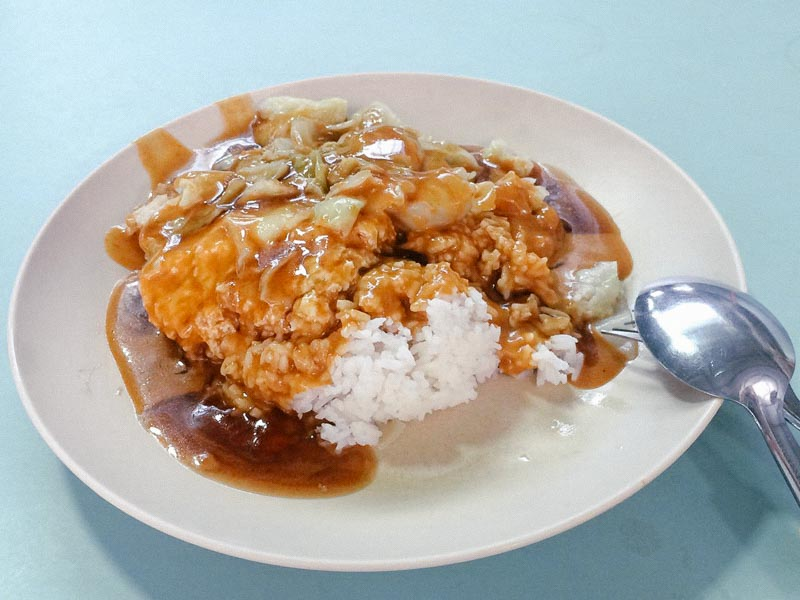 Best Curry Rice_ Toa Payoh Scissors Cut (2 of 2)