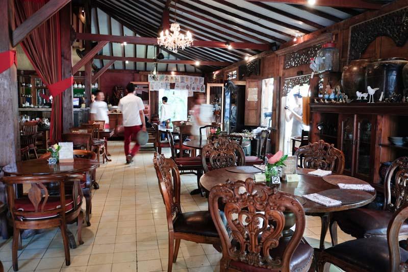 best bali cafes Biku Bali (1 of 3)