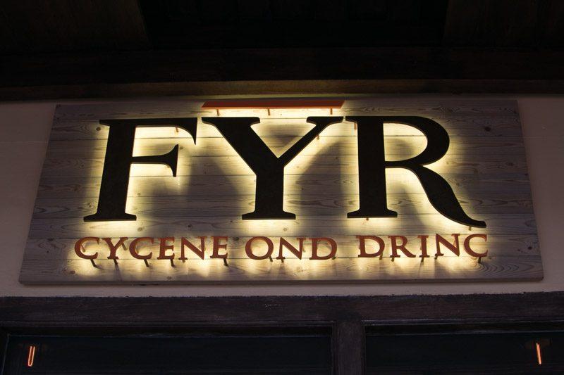 Fyrr-9590