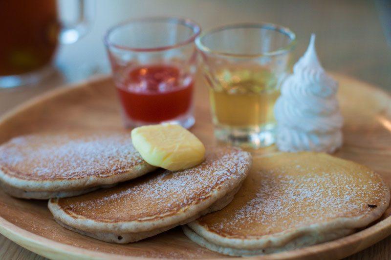 Kyushu Pancake Cafe-0264