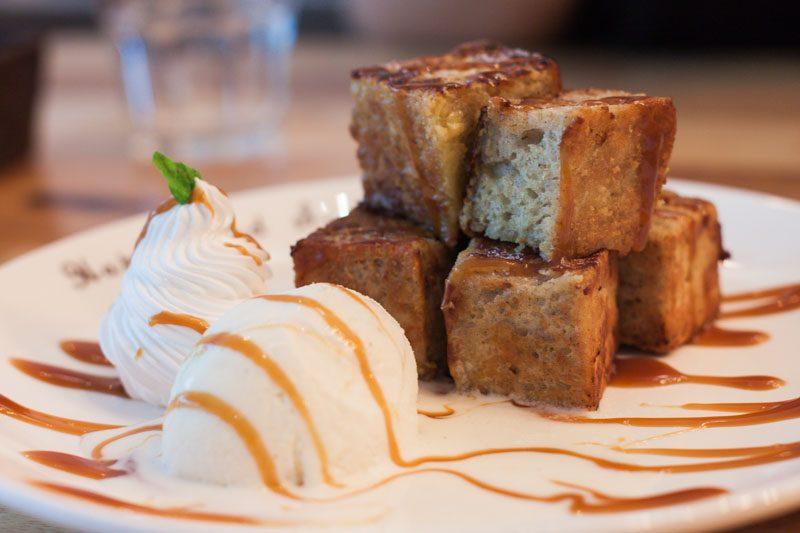 Kyushu Pancake Cafe-0295