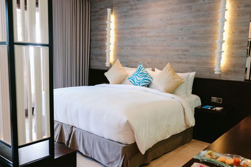Montigo resort Seminyak Bali_Room (1 of 7)