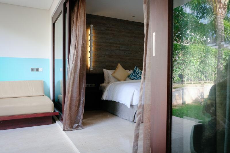 Montigo Bali_Room (7 of 7)