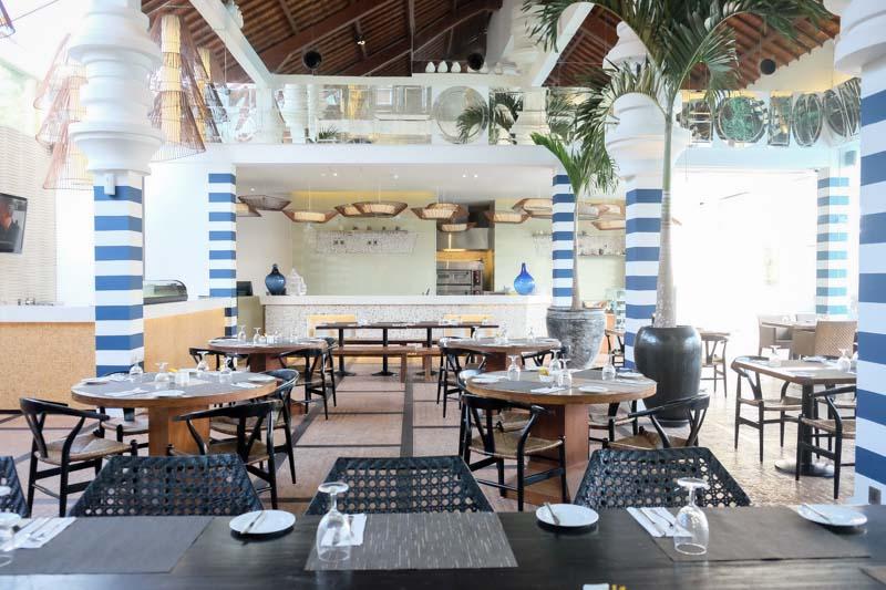 Montigo resort Seminyak Bali_TIIGO (1 of 6)