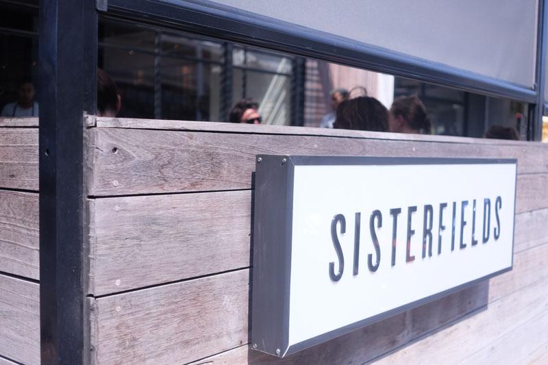 Sisterfields_Bali (2 of 5)