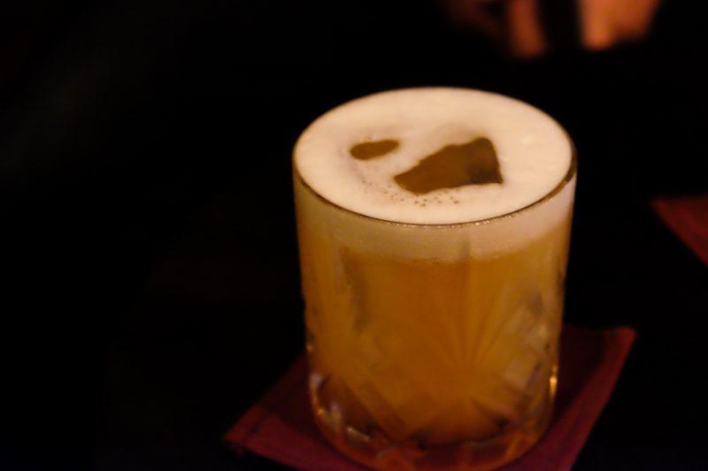 bali-bars-bakerstreet-whiskysour