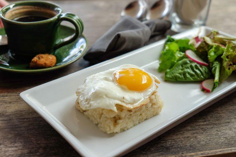 cafes-ippolito-risotto