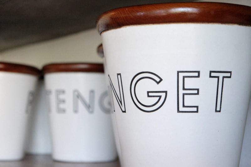 cafes-petitenget-cup