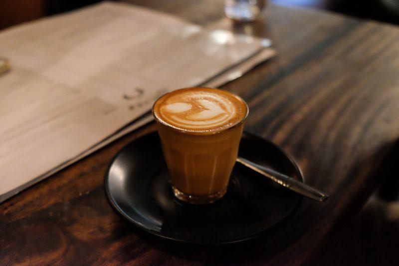 cafes-revolver-piccolo