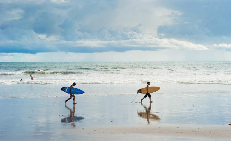 montigo-beach-bali