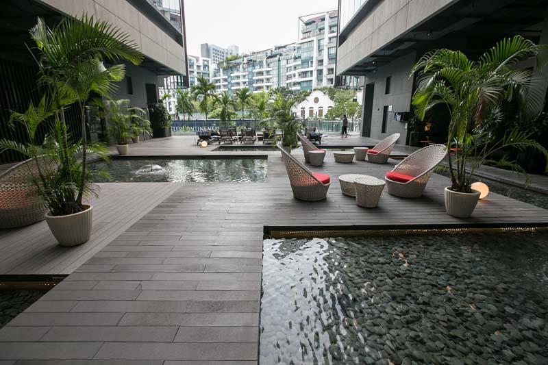 studio m singapore-1670