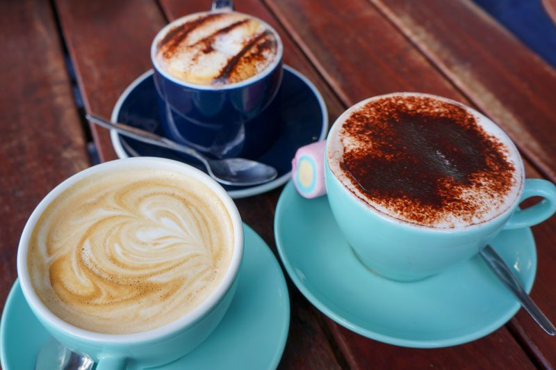 Best Cafes in Perth-16