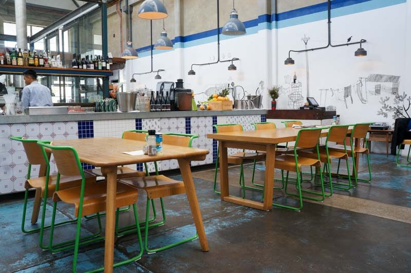 Best Cafes in Perth-32