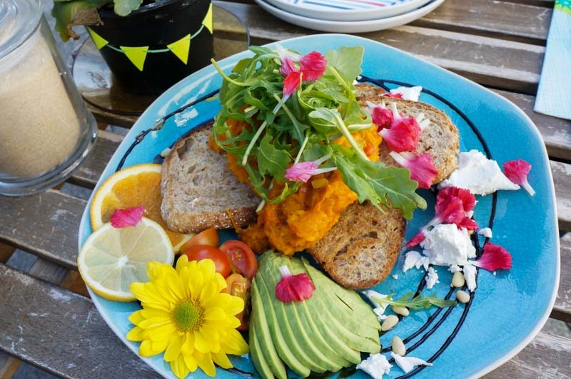 Best Cafes in Perth-35
