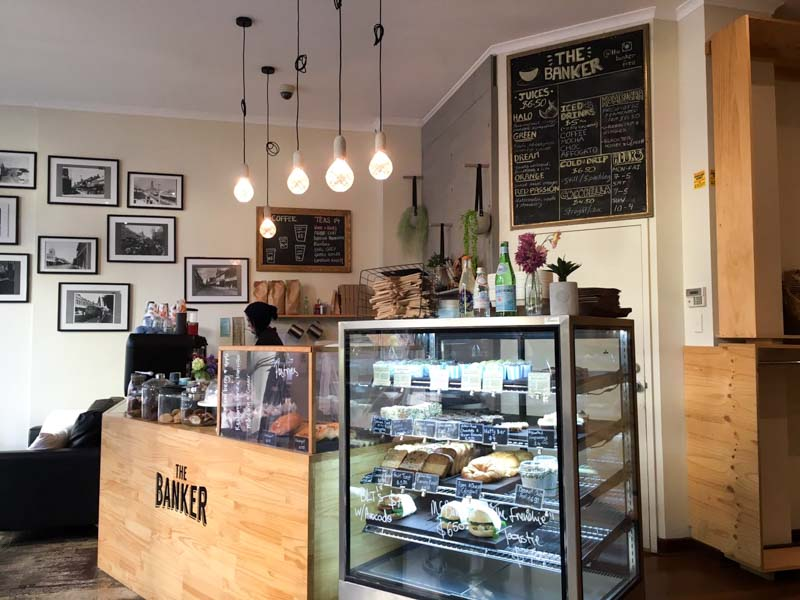 Best Cafes in Perth-42