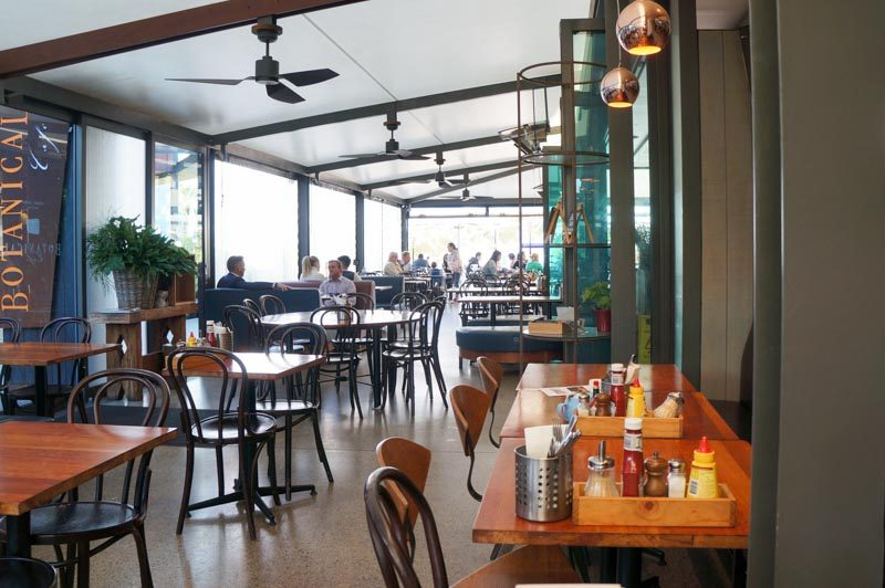 Best Cafes in Perth-7