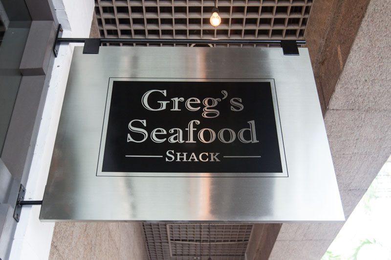 Greg's Seafood Shack (edited)-0395