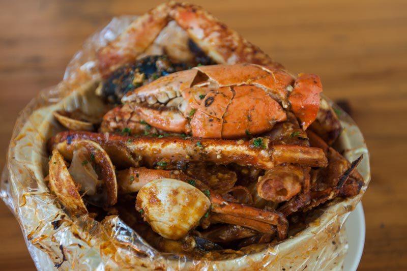 Greg's Seafood Shack (edited)-0450