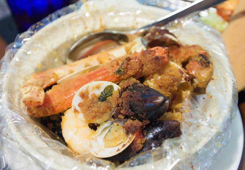 Greg's Seafood Shack (edited)-0470
