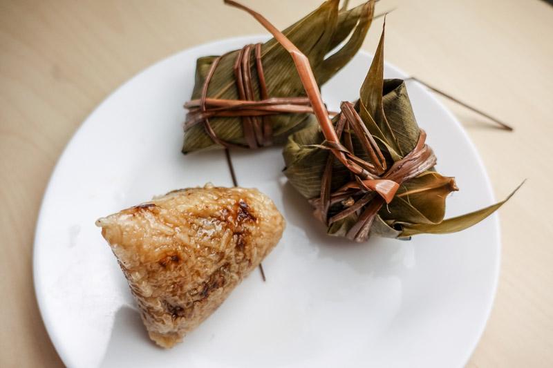 bak chang recipe-02023