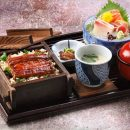 hsbc eazy gourmet ishinomaki grill & sake