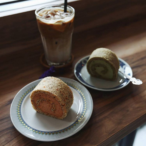 plain-jane-cafe-serangoon