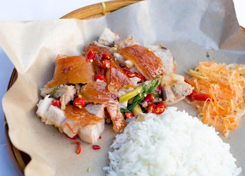 Serangoon Kovan Food Guide - wawa lechon and grill *online official fb