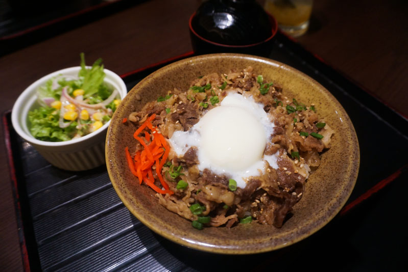 21 CBD Lunch Sets Below $15 For The Budget Singaporean watami-02069
