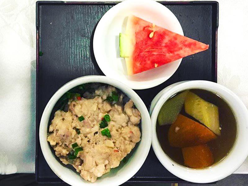 21 CBD Lunch Sets Below $15 For The Budget Singaporean Moi Lum-